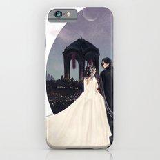 Empire Reylo iPhone 6s Slim Case