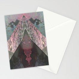 FX#394 - Slabbed Stationery Cards