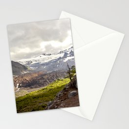 Primordial Beginnings Stationery Cards