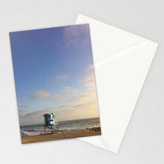 Thirty Stationery Cards