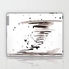 destro Laptop & iPad Skin