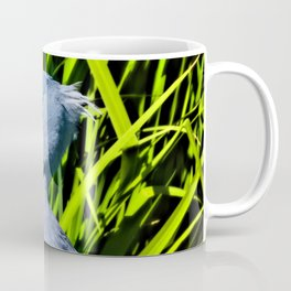 Not Just Another Pretty Face Coffee Mug