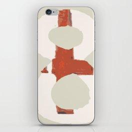 48 iPhone Skin