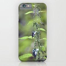 Stinging Nettle 5288 Slim Case iPhone 6s
