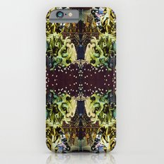 THEMIS AND THE FALL iPhone 6s Slim Case