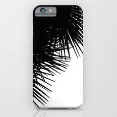 Billy Palms 45 iPhone 6s Slim Case