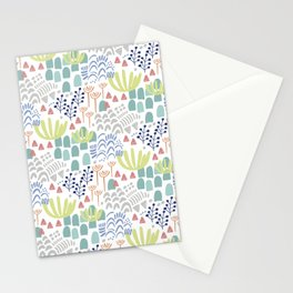 Totally Me Stationery Cards