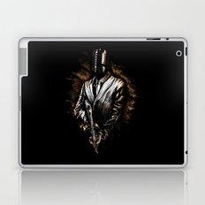Music Mafia II Laptop & iPad Skin