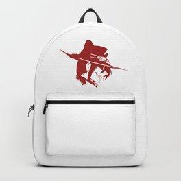 The Vampire v1 Backpack