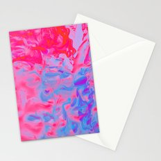 Low PH Stationery Cards