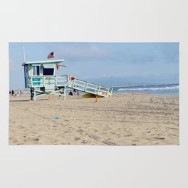 Venice Beach IV Rug
