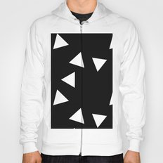 The Triangles Hoody