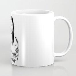 Franky Doyle | Wentworth Coffee Mug