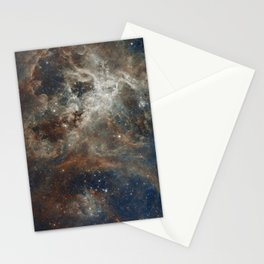 30 Doradus Stationery Cards