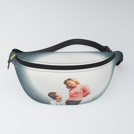 You are my Star Fanny Pack