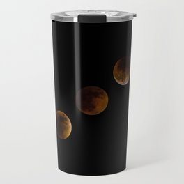 Eclipse Travel Mug