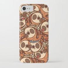 Puglie Takoyaki iPhone 7 Slim Case