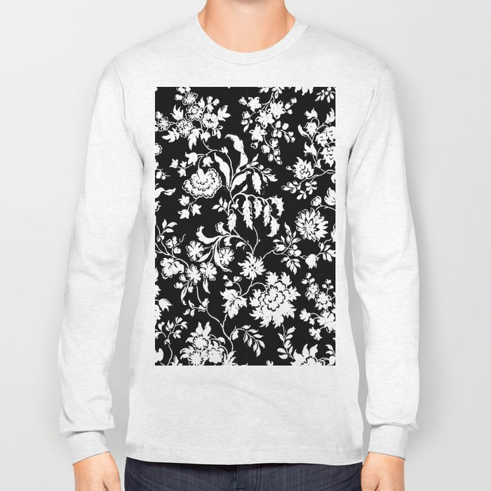 audrey Long Sleeve T-shirt
