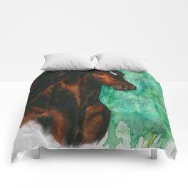 Eldorado Comforters