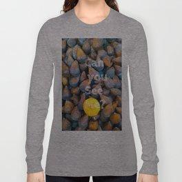 SALAK Long Sleeve T-shirt