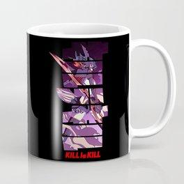 Kill Coffee Mug