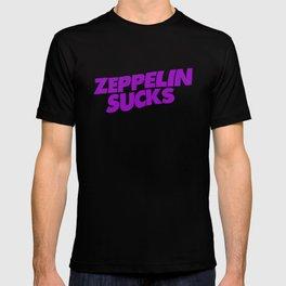 Rock & Roll Troll T-shirt