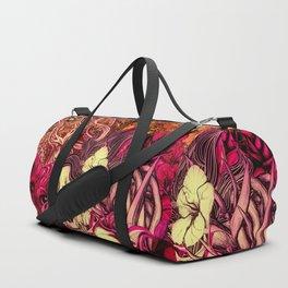 Third Mix Duffle Bag