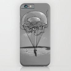 Seaward iPhone 6s Slim Case