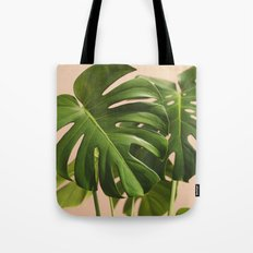 Verdure #2 Tote Bag