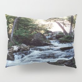 Ingliss Falls II Pillow Sham