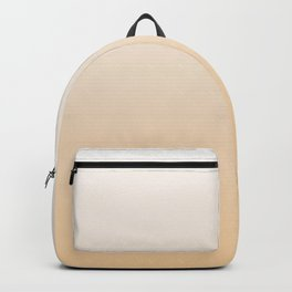 honey ombre Backpack