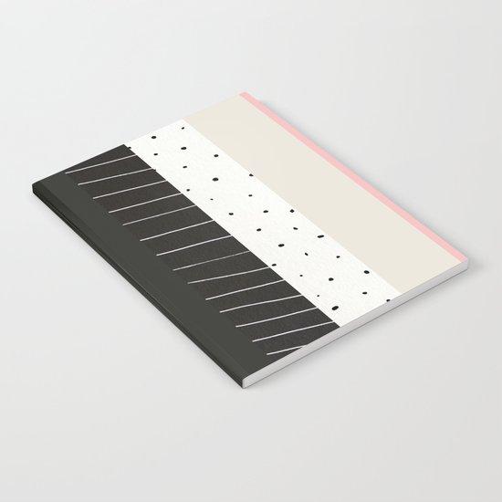 D14 Notebook