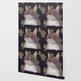 Abby Wallpaper