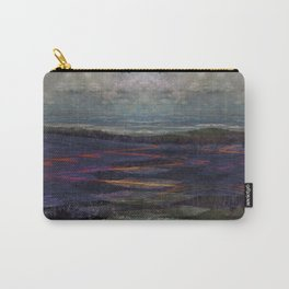 Mystified Carry-All Pouch