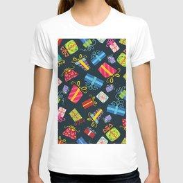 Christmas Gifts T-shirt