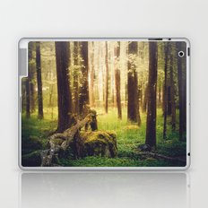 Come to me Laptop & iPad Skin