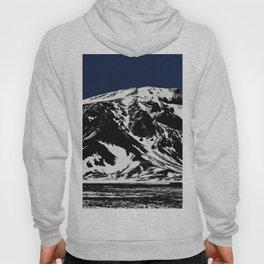 Blue Mountain I Hoody