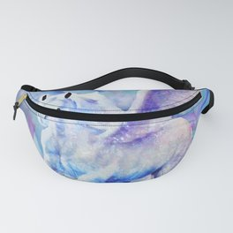 DREAM HORSE Fanny Pack