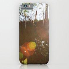 Lee Wood iPhone 6s Slim Case
