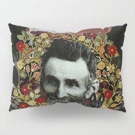 0. The Fool Pillow Sham