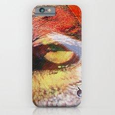 Miepuwel iPhone 6s Slim Case