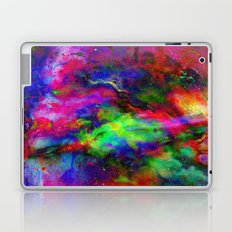 Everything is nothing 15 (therefore it was beautiful) Laptop & iPad Skin
