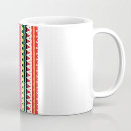 Mix #302 Coffee Mug