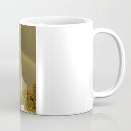 Morrison Creek Coffee Mug