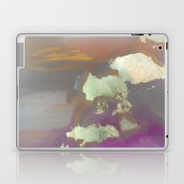 Looking East Laptop & iPad Skin