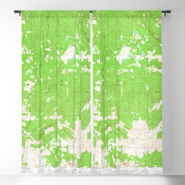 CA ONeals 293714 1965 24000 geo Blackout Curtain