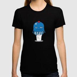 Octossert T-shirt