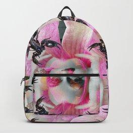 Hedy Backpack