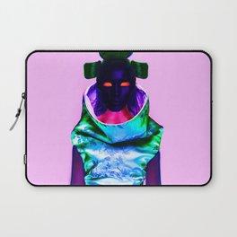 CyberGeisha X Laptop Sleeve