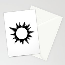 Son Tree Stationery Cards